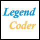 legendcoder