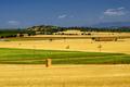 Summer landscape near Perugia - PhotoDune Item for Sale