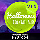 Favorite Halloween Party v1.3 - VideoHive Item for Sale