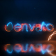 Energy Logo Reveal - VideoHive Item for Sale