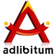 Happy Positive Calm Corporate - AudioJungle Item for Sale