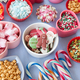 Sugary baking decorations - PhotoDune Item for Sale