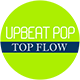 Energetic & Upbeat Radio Pop