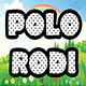 Polo Rodi Cartoon Font - GraphicRiver Item for Sale