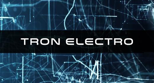 TRON Electro