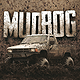 Mud Bog/Fest Event Flyer - GraphicRiver Item for Sale