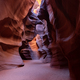 Antelope Canyon Candle - PhotoDune Item for Sale