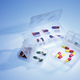 Pills in Pill Boxes - PhotoDune Item for Sale