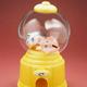 Miniature Piggybanks in Bubblegum Machine - PhotoDune Item for Sale