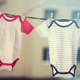 Baby boy and girl body - PhotoDune Item for Sale