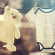 Baby boy body and toy - PhotoDune Item for Sale