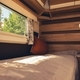 Comfortable Motorhome Interior - PhotoDune Item for Sale