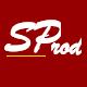 Pop Background Music - AudioJungle Item for Sale
