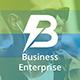 Business Enterprise Keynote Template - GraphicRiver Item for Sale