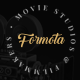 Formota - Movie Studios & Filmmakers WordPress theme - ThemeForest Item for Sale