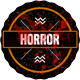 Creeping Terror Horror Trailer