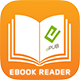 eBook - ePub Reader App iOS Template - CodeCanyon Item for Sale