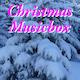 Christmas Musicbox