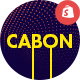 Cabon - Minimal Clean Multiple Shopify Theme - ThemeForest Item for Sale