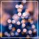 Beautiful Christmas Music