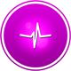 That Breakbeat Logo - AudioJungle Item for Sale