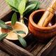 Natural medicine, herbs - PhotoDune Item for Sale