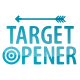 Target Opener - VideoHive Item for Sale