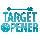 Target Opener - VideoHive Item for Sale