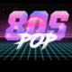 80s Dance Master