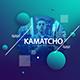 kamatcho