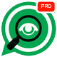 Pro Tracker Whatsapp Number - JOKE - AdMob & GDPR - CodeCanyon Item for Sale