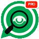 Pro Tracker Whatsapp Number - JOKE - AdMob & GDPR