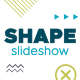 Shapes Slideshow - VideoHive Item for Sale