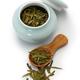 longjing tea, chinese famous green tea - PhotoDune Item for Sale