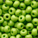 Green beads assortment - PhotoDune Item for Sale