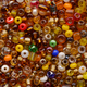 Multicolor beads assortment - PhotoDune Item for Sale