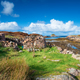 Ruins at Kintra on the Isle of Mull - PhotoDune Item for Sale