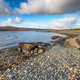 The beach at Dhiseig on the Isle of Mull - PhotoDune Item for Sale