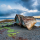 Fishing Boats on Mull - PhotoDune Item for Sale