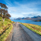Loch Na Keal on the Isle of Mull - PhotoDune Item for Sale