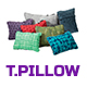ThemePillow