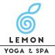 Lemon | Spa & Beauty Responsive Multi-Purpose WordPress Theme - ThemeForest Item for Sale