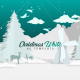 Christmas - White - VideoHive Item for Sale