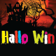 Hallo Win - GraphicRiver Item for Sale