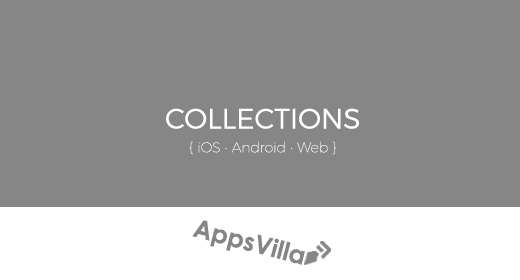 AppsVilla Collections