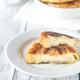 Italian flatbreads stuffed with cheese - PhotoDune Item for Sale