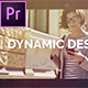 Super Dynamic - VideoHive Item for Sale