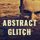 Abstract Glitch Intro - VideoHive Item for Sale