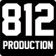 812-Production