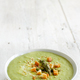 Creamy asparagus soup - PhotoDune Item for Sale